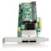 HP 462830-B21 RAID controller
