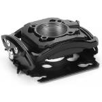 Chief RSMC353 project mount Ceiling Black