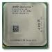 HP 575261-B21 processor