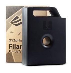 XYZprinting RF10XXEU03B ABS Red