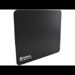 Sandberg Gamer Mousepad Hard Aluminium