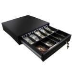 Adesso MRP-CD16 Black cash tray