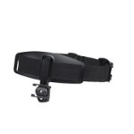 Dynabook AR100 Headband