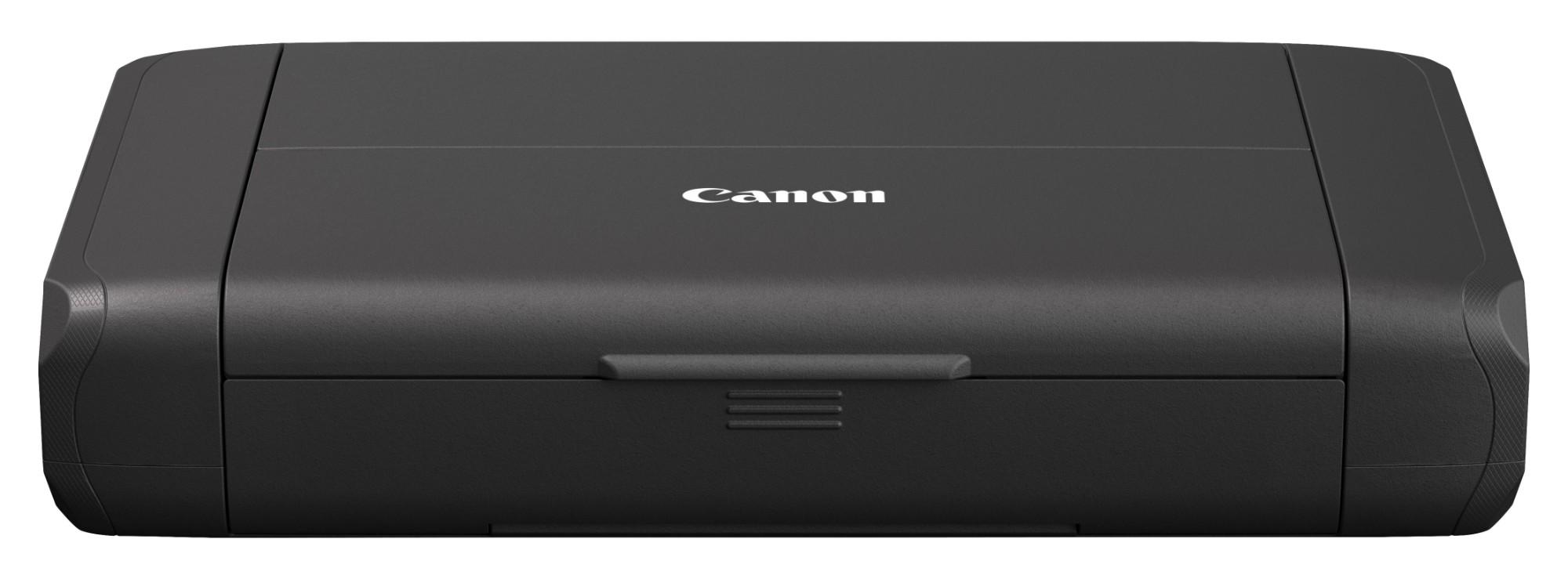 Canon PIXMA TR150 photo printer Inkjet 4800 x 1200 DPI 8
