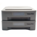 VisionTek 900747 Sleeve ABS synthetics Grey