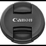 Canon 6316B001 lens cap Black 6.7 cm