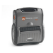 Datamax O'Neil RL4-DP-50000310 impresora de recibos Térmica directa Impresora portátil Inalámbrico
