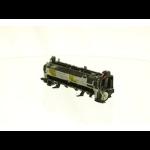 HP Fusing ASSY 220V
