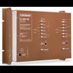 Spaun Q_BOX 32 satellite multiswitch 1 inputs 1 outputs