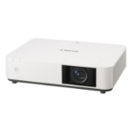 Sony VPL-PHZ12 data projector 5000 ANSI lumens 3LCD WUXGA (1920x1200) Desktop projector White