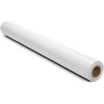 Xerox Performance Uncoated Inkjet Paper Roll 90gsm