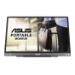 "ASUS ZenScreen MB16ACE 39,6 cm (15.6"") 1920 x 1080 Pixeles Full HD LED Gris"