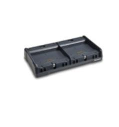Intermec 852-918-002 cargador de dispositivo móvil Interior Negro