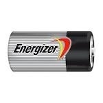 Energizer 2x Classic C 1.5V LR14 Alkaline 1.5V
