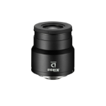 Nikon MEP-38W Black eyepiece accessory