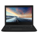 "Acer TravelMate P259-M-30X5 2.3GHz i3-6100U 15.6"" 1366 x 768pixels Black"