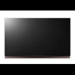 """LG OLED65G7V 65"""" 4K Ultra HD Smart TV Wi-Fi Black LED TV"""
