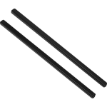 HP Z2 Mini Rack Tray Support Kit 1A4W4AA