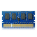 Epson 512 MB Additional Memory for C2900N / CX29NF series