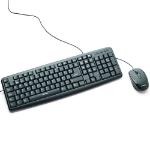 Verbatim 98111 teclado