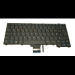 DELL Keyboard (GERMAN) Keyboard