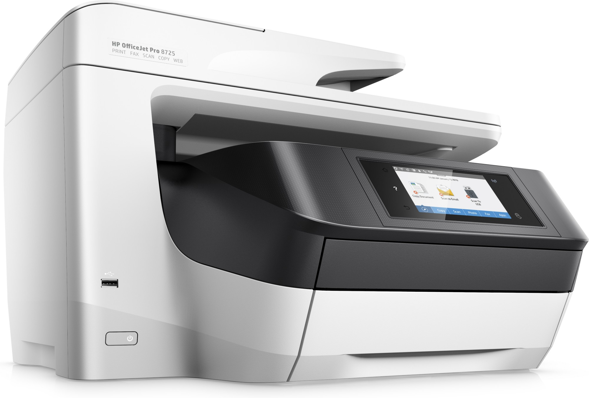 HP OFFICEJET PRO 8725 WINDOWS 8 DRIVER DOWNLOAD