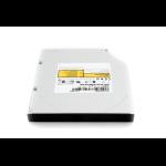 GRAFENTHAL 658G0002 Internal DVD-RW Black optical disc drive