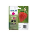 Epson Strawberry Singlepack Magenta 29XL Claria Home Ink