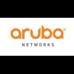 HP Aruba Clearpass Ob 2500 Dev Lic E-Ltu
