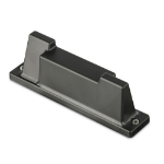 Datalogic 94ACC0159 handheld mobile computer accessory Cover plate