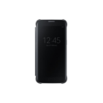 "Samsung EF-ZG930C 5.1"" Flip case Black"