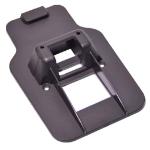 ENS CST00121 PIN pad accessory