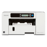 Ricoh Aficio SG 3110DN Colour 3600 x 1200DPI A4 Black,White inkjet printer