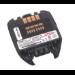 GTS HRS507-LI pieza de repuesto de equipo de impresión Batería Escáner