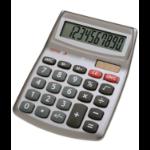 Genie Value Genie 540 10-digit desktop calculator 10272
