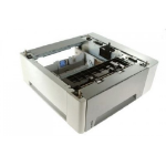 HP LaserJet Q5963A 500 sheets