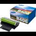 HP CLT-R406 tambor de impresora