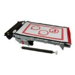 Lexmark 40X0342 Transfer-kit, 120K pages