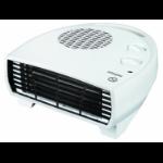 Dimplex DXFF20TSN White 2000W Fan electric space heater