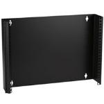 Black Box JPM057-R2 patch panel accessory