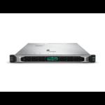 Hewlett Packard Enterprise ProLiant DL360 Gen10 Rack (1U)