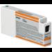 Epson Cartucho T596A00 naranja