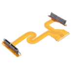 Sony A1781464A Cable notebook spare part