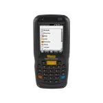 """Wasp DT60 2.7"""" 320 x 240pixels Black"""