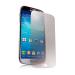 Samsung ET-FI950CTEGWW screen protector