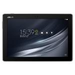 ASUS ZenPad Z301M-1H019A 16GB Grey tablet