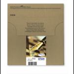 Epson C13T16264510 recambio de tinta para impresora