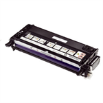 DELL 593-10372 (F916N) Toner black, 2.5K pages @ 5% coverage