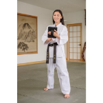 Kensington BlackBelt 2nd