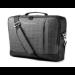 HP Slim Ultrabook Top Load